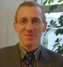 Jean PERSONNAZ (91)