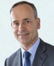 Nicolas TRUELLE (80)