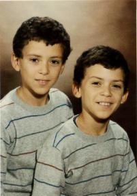 Les jumeaux Lachheb (95)