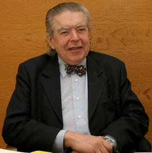 Marcel FROISSARD
