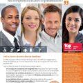 Publicité AKKRA Technologies