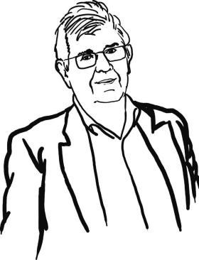 Portrait de Hervé Le BRAS (63)