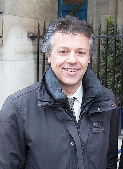 Éric Barbaroux (81).