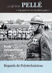 Le général Pellé (18882)