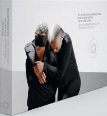 DVD La passion selon Saint Jean (Peter Sellars)
