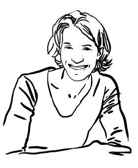 Portrait ANNE-SOPHIE PASTEL-DUBANTON (88)