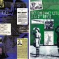 Extraits de la brochure de l'association X-Résistance.