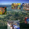 Le LHC et ses détecteurs