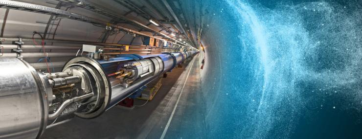 LHC en 2035