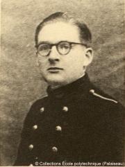 Jean Vélitchkovitch (40)