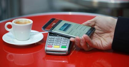 Paiement par PayLib avec son mobile