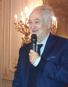 Jacques ATTALI (63)