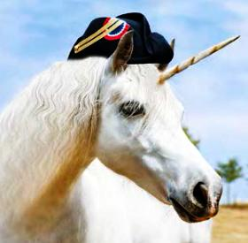 Start-up nation et licorne