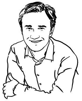 Portrait de Pierre Michel (88)