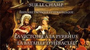 Video : la victoire à la Pyrrhus