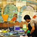L'atelier de Julien SOLÉ