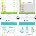 Suivi de sa glycémie sur smartphone -solution Healsy
