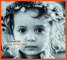 CD Bronxtet par François de LARRARD