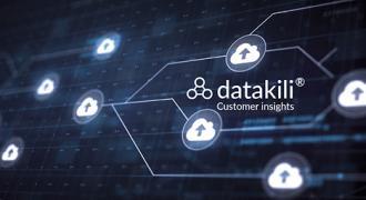 Présentation logiciel datakili de AID
