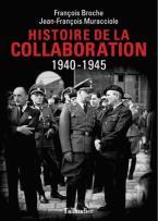 histoire_de_la_collaboration.jpg
