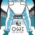 OWI rentre dans l'arène