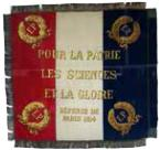 drapeau-ecole.jpg