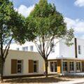 « LA FIBRE ENTREPRENEUR – Drahi X – Novation Center » à l'École polytechnique