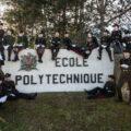 À propos de L'École polytechnique