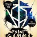 point-gamma.jpg