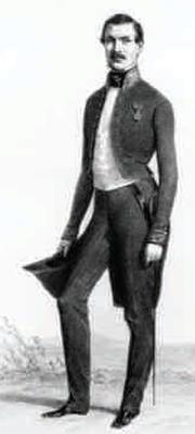 Tableau de Léon Lalanne
