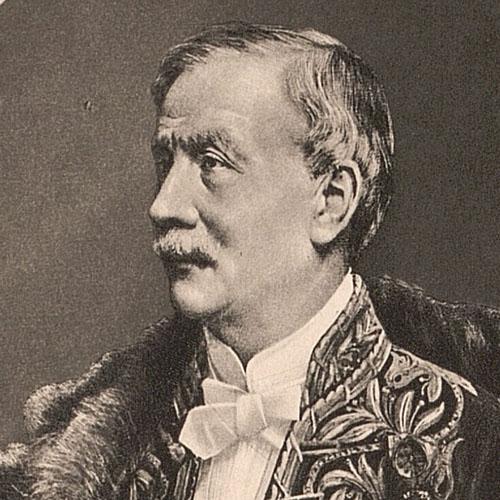 Léon Lalanne