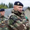 Colonel Tourneur