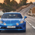 Alpine A 110 Renault