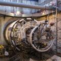 Lancement du premier tunnelier du Grand Paris Express