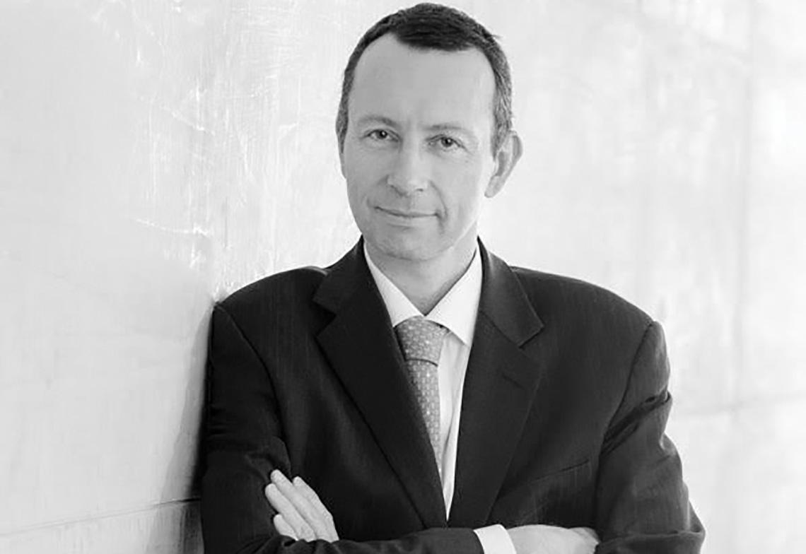 Nicolas Schimel (84)cofondateur et président de Filib'
