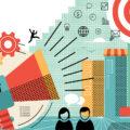 L'IA et le marketing