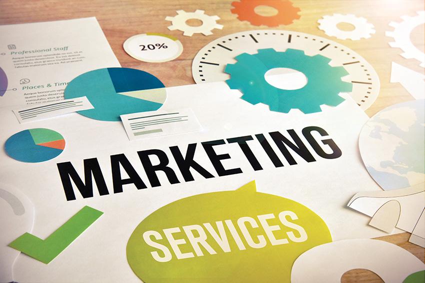 Le nouveau rôle du marketing B2B dans le commerce interentreprises