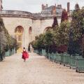 Bal de l'X 2019 au Château de Versailles
