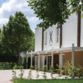 La Fibre Entrepreneur – Drahi-X Novation Center accueille des start-up technologiques à Polytechnique