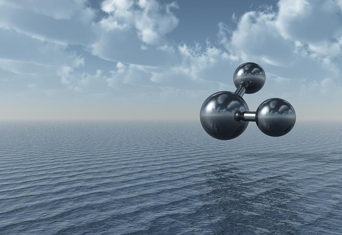 molécules C1