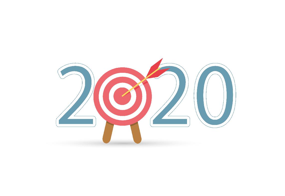 Objectifs de l'AX en 2020 : une nouvelle gouvernance