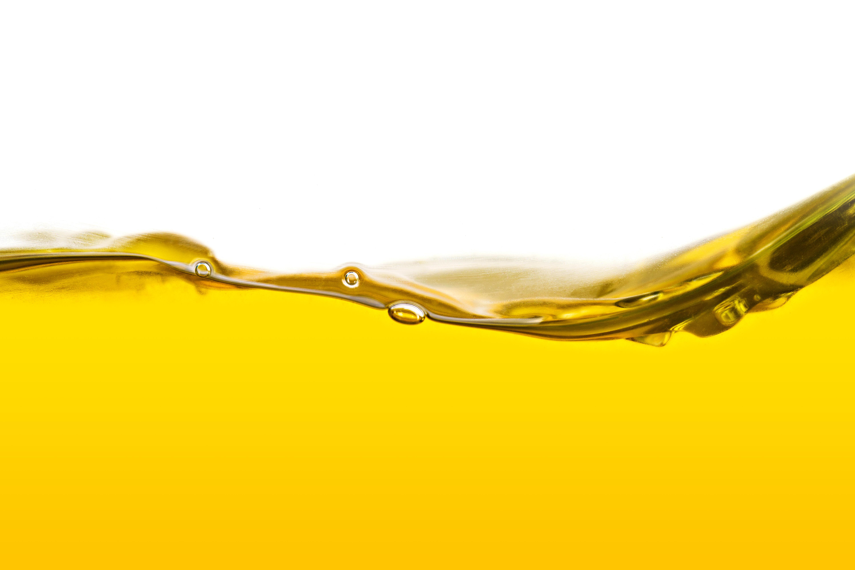 Mécanique : fluides actifs, huile