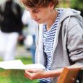 L'égalité des chances de réussite en éducation avec Parcoursup