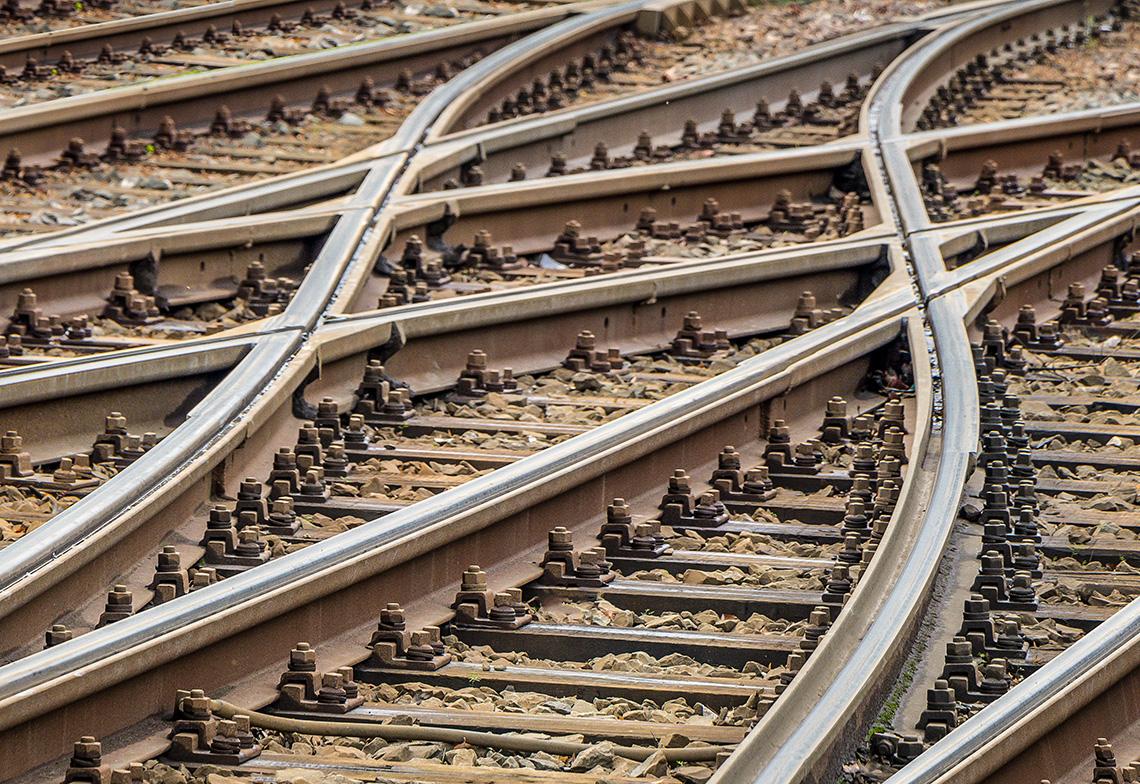L'Agence de financement des infrastructures de transport de France (AFITF)