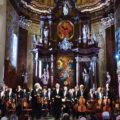 Anton Bruckner: Symphonies no°1 et 3