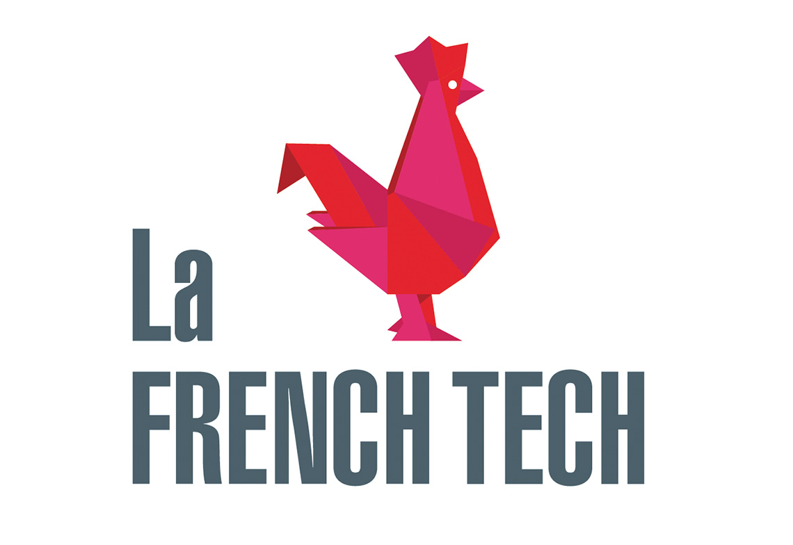 Les X de la French Tech