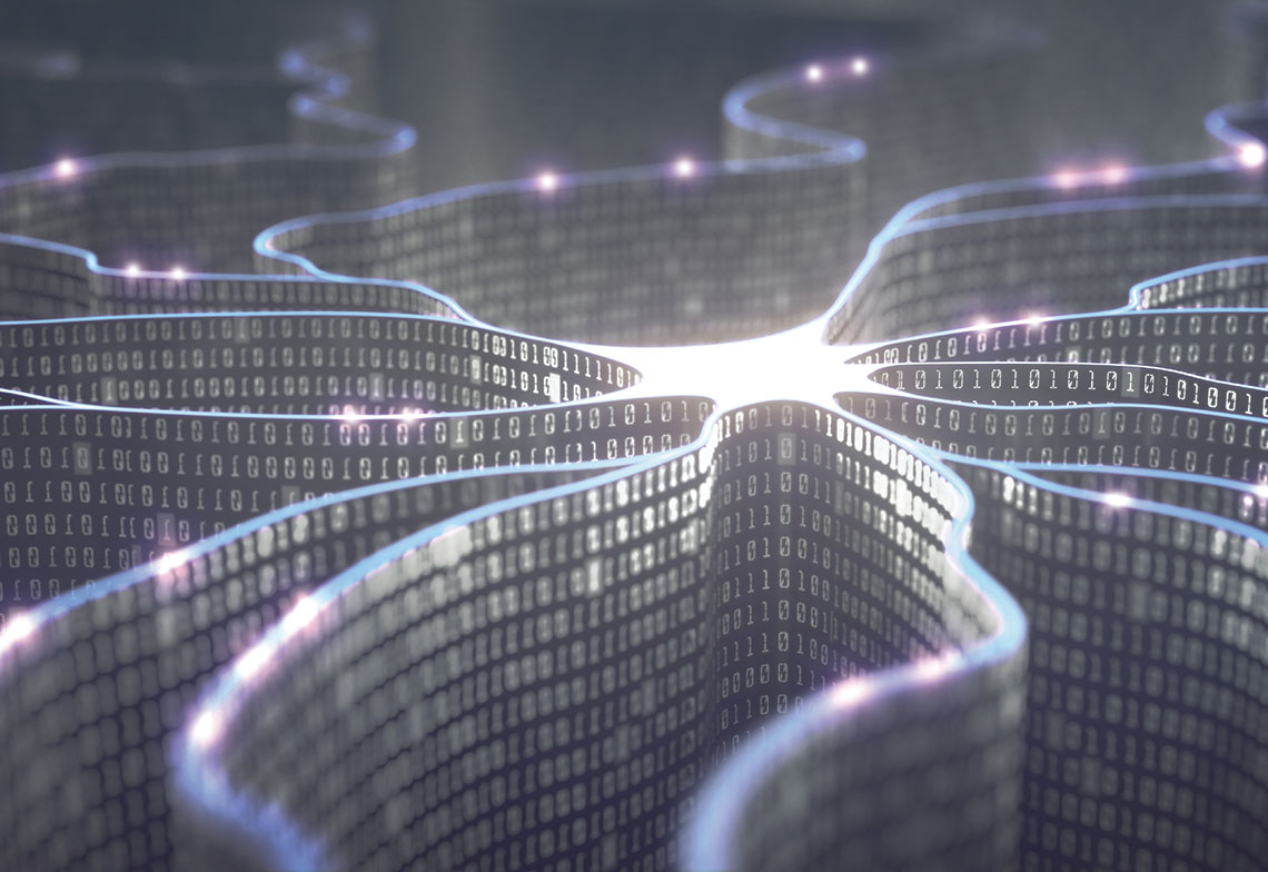 Intelligence artificielle (IA)