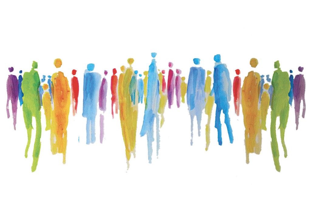Diversité sociale à l'X