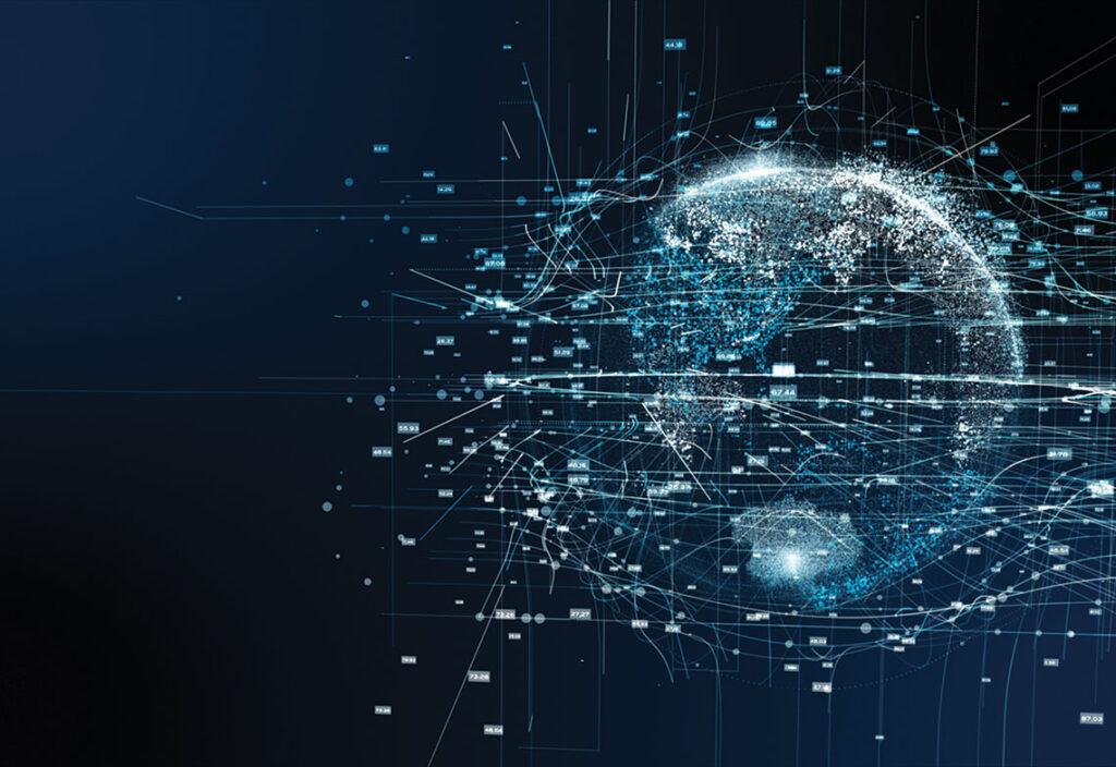 Cyberdéfense et géopolitique