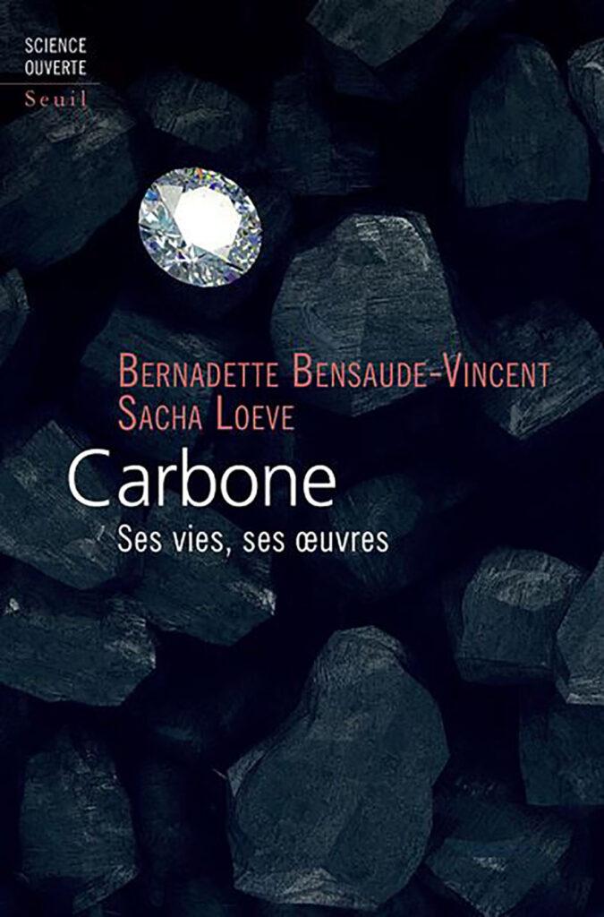 Carbone, ses vies, ses œuvres
